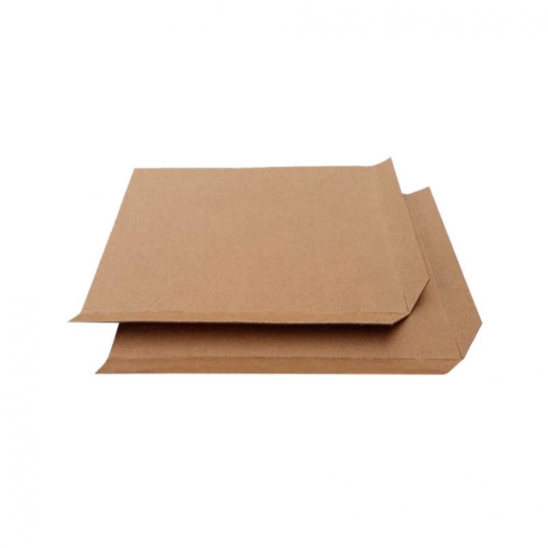 罗湖纸滑板