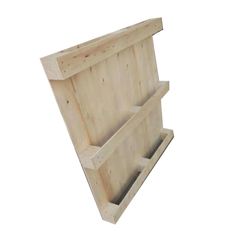胶合木托盘