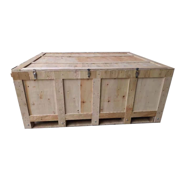罗湖木箱包装