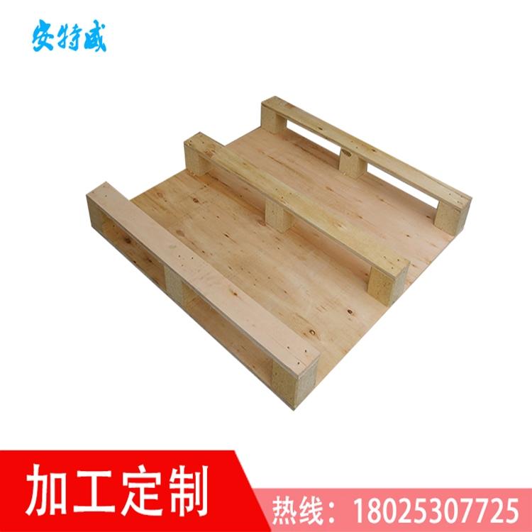 罗湖木托盘