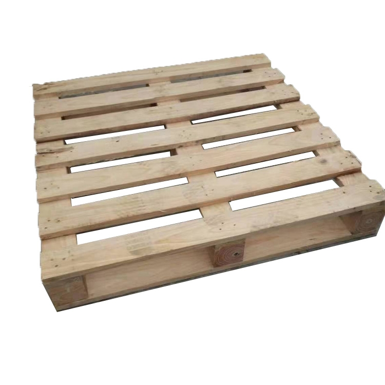 坪山木栈板